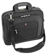 Targus TET004 Laptop Bag 15.6 inch